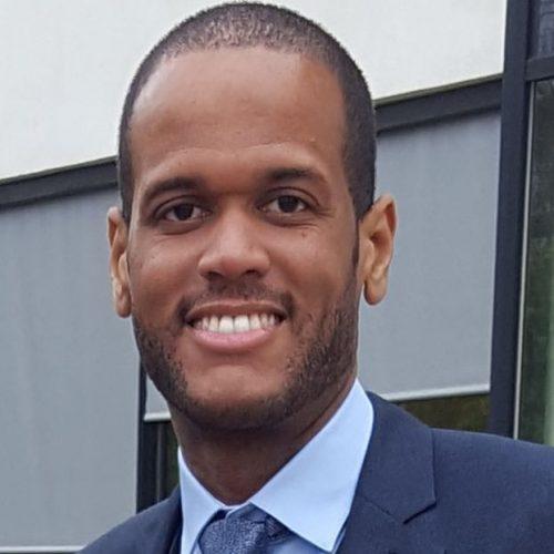 Fabrice Loussala